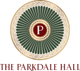 The Parkdale Hall
